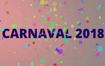 carnaval-346x220.png