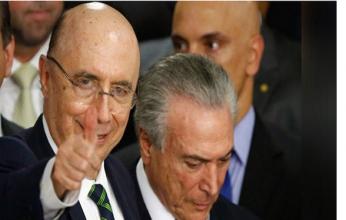 desgraça-brazil-346x220.png