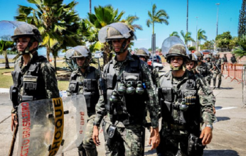 exercito-346x220.png
