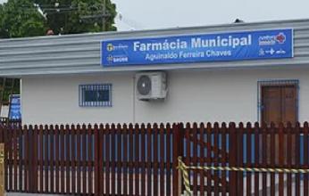 farmacia-aguinaldo-chaves-1-346x220.png