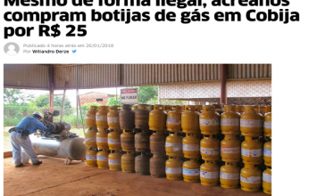 gas-capa-346x220.png