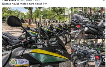 moto-pm-346x220.png