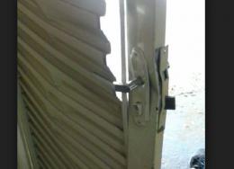 porta-arrombada-260x188.png