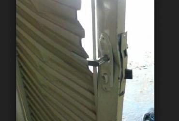 porta-arrombada-370x250.png