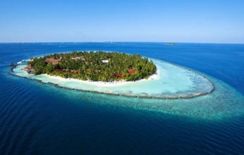 acre-ilha-346x220.png