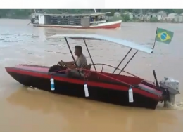 barco-sena-rio-260x188.png