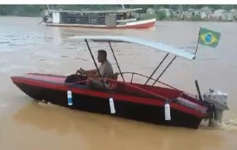 barco-sena-rio-346x220.png