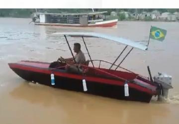 barco-sena-rio-360x250.png