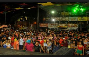 carnaval-em-sena-346x220.png