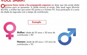 cartilha-346x220.png