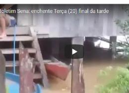enchente-centro-sena-260x188.png