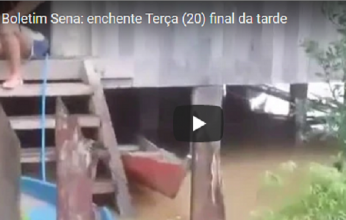 enchente-centro-sena-346x220.png