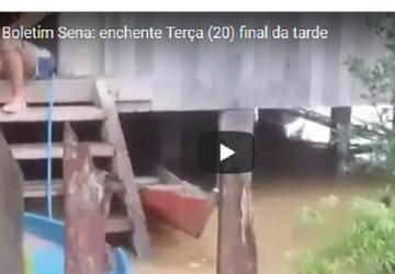 enchente-centro-sena-360x250.png