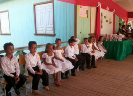 escola-sena-ruraal-260x188.png