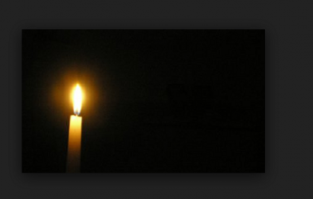 escuro-pista-346x220.png