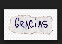 gracias-260x188.png