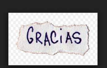 gracias-346x220.png