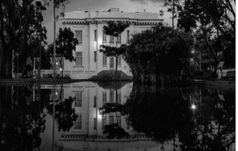 palacio-capa-346x220.png