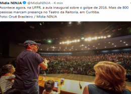 aula-golpe-260x188.png