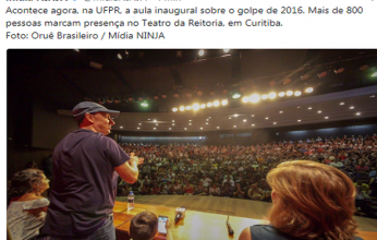 aula-golpe-346x220.png