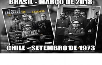 capa-da-piauí-346x220.png