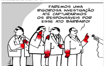 charge-do-sábado-346x220.png