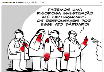charge-do-sábado-360x250.png
