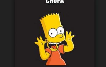 chupa-otário-346x220.png