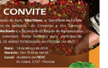 convite-capa-346x220.png