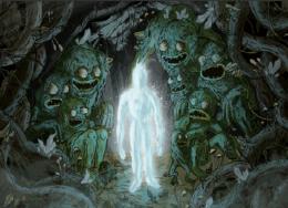fantasma-260x188.png