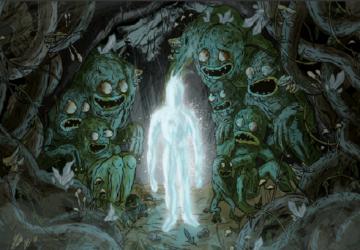 fantasma-360x250.png