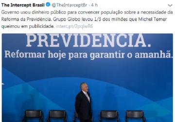 grana-propaganda-360x250.png