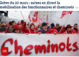greve-contra-reforma-na-frança-260x188.png
