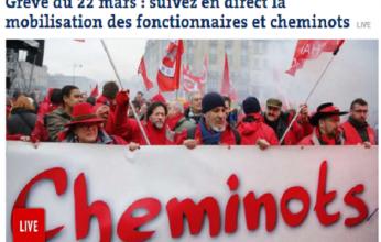 greve-contra-reforma-na-frança-346x220.png