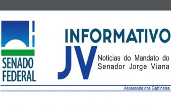 info-jv-capa-346x220.png
