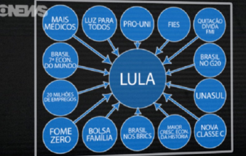 lula-presidente-pesquisa-cnt-346x220.png