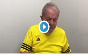 lula-video-preso-político-346x220.png