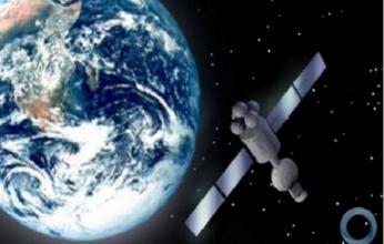 satélite-346x220.png