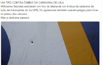 tiro-lula-346x220.png