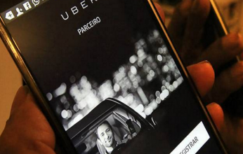 uber-346x220.png