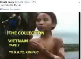 vietnam-260x188.png