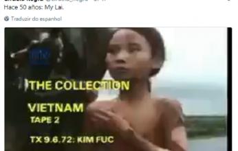 vietnam-346x220.png