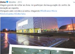 zinho-no-acre-260x188.png