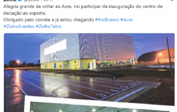 zinho-no-acre-346x220.png