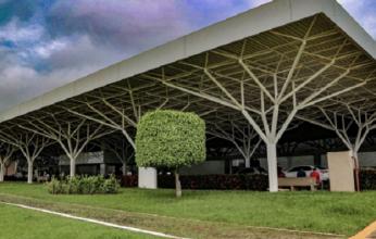 aeroporto-capa-346x220.png