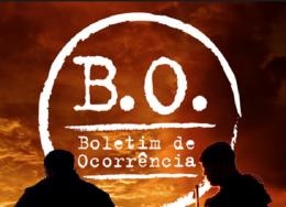 b-o-260x188.png