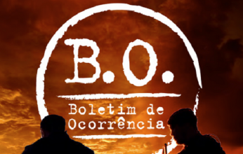 b-o-346x220.png