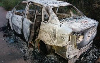 carro-incendiado-capa-346x220.png