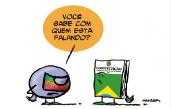 charge-globo-346x220.png