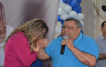 charlene-e-mazinho-346x220.png